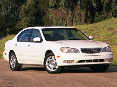 2000 infiniti i30 mpg 2000 infiniti i30 reviews specs and prices cars