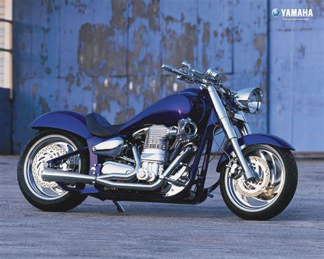 Motorrad Chopper by Motorr 228 Der Bilder Yamaha Chopper Hd Hintergrund And