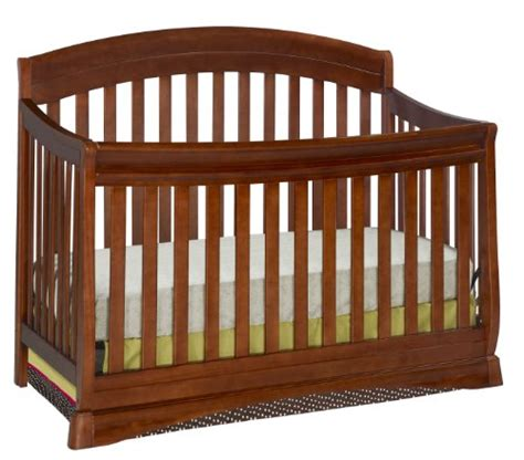 Delta Soho 5 In 1 Convertible Crib Enterprise Delta Childrens Canton 4 In 1 Convertible Crib In Cherry Bed Mattress Sale