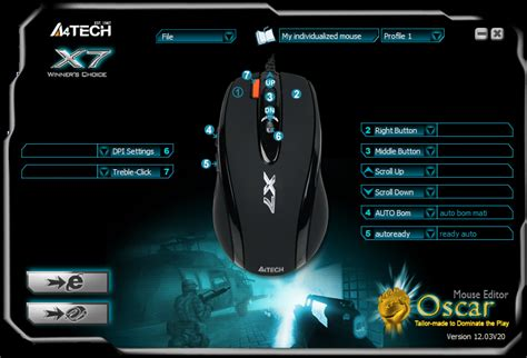 recoil game free download full version for pc xp recoil pc game crack file download greytopp