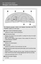 tire pressure monitoring 2011 toyota camry user handbook where is the reset button for the tire pressure monitoring