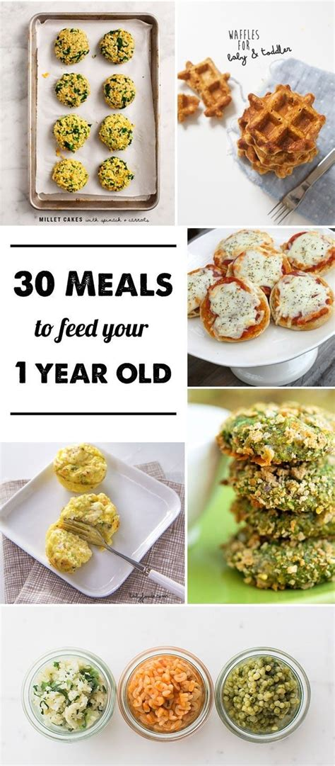 dinner meals for 6 best 25 1 year ideas on 1st year birthday 1