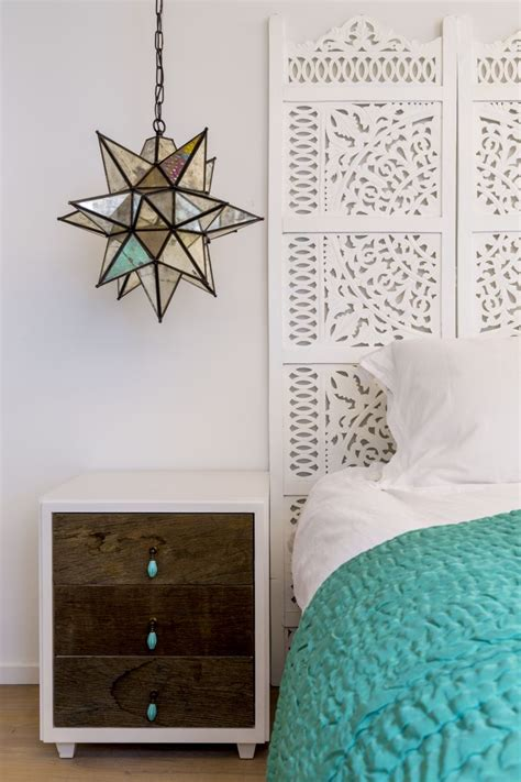 moroccan inspired bedroom 1000 ideas about moroccan inspired bedroom on