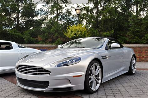 how petrol cars work 2010 aston martin dbs head up display auction results and sales data for 2010 aston martin dbs volante