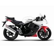 2015 Hyosung GT250R Review  Top Speed