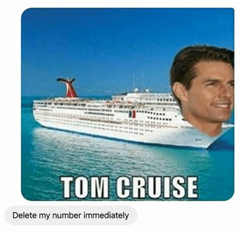 Cruise Ship Meme - funny cruise memes of 2017 on sizzle trailer
