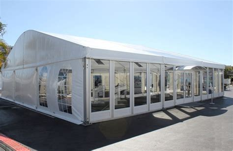 Wedding Arch Hire East by Arch Frame Tents For Sale In Africa Quality Arch Frame Tents