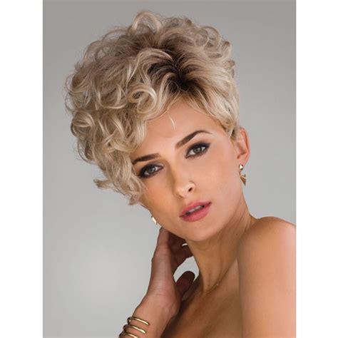 trendy hair styles for wigs 15 pin su pixie asimmetrico da non perdere capelli corti
