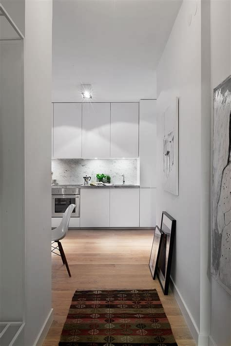 420 square feet in meters stylish 420 square foot small apartment with modern