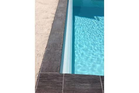 couloir de nage en kit 902 piscine couloir de nage coque polyester cuba 20