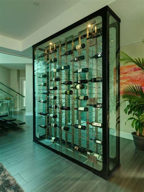 residential wine cellars  vancouver canada custom