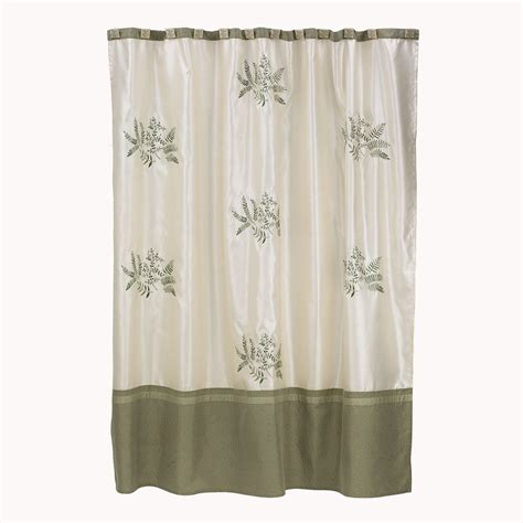 lowes shower curtain rods lowes shower curtains rods shower bevrani com