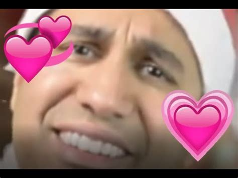 ajit pai smile you so f precious when you smile ft ajit pai youtube