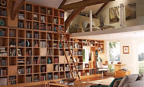 house design books uk de mi mano by b4living almacenar libros