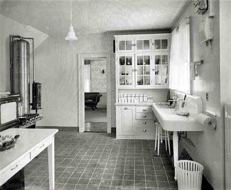 dark gray wall paint dark gray kitchen cabinets with light gray walls