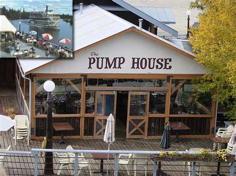 pump house contact us pump house restaurant