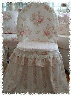 shabby chic recliner 1000 images about slip covers on slipcovers