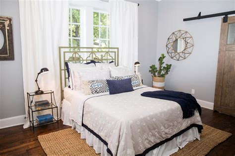 Joanna Gaines Bedroom Decorating Ideas by Masculine Office Decor Joanna Gaines Style Bedroom Design