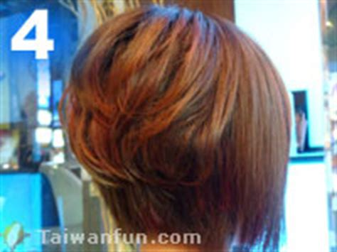 pics of hair with vertical layers horizental layer vs veritical layers hair hairstyle gallery
