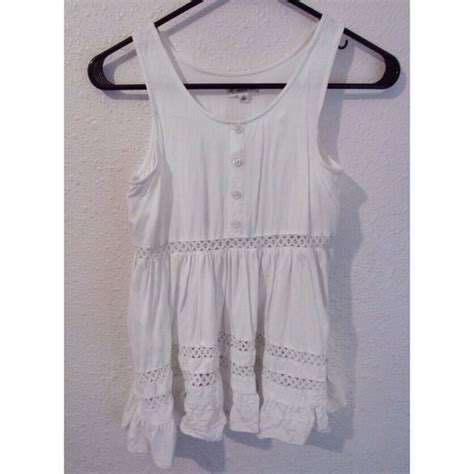 Adidas Shirt Babydoll 29 tucker tate other nordstrom tucker and tate
