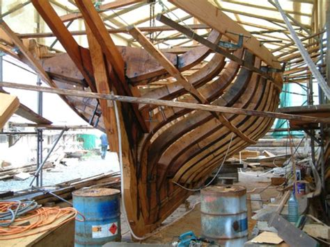 dhoni boat for sale 497 best images about wooden boats on pinterest boat
