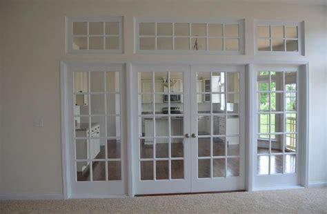 custom pantry doors garden doors masonite exterior