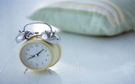 alarm clock wake   wallpaper  hd wallpapers