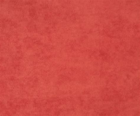 polyester upholstery fabric delta polyester upholstery fabric bogesunds uk esi