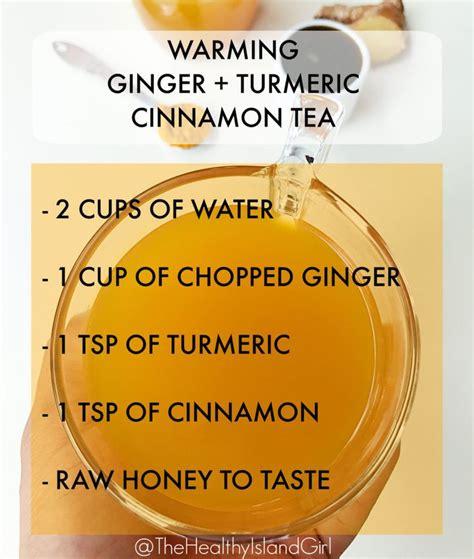 Turmeric Detox Water by Best 25 Turmeric Tea Ideas On Turmeric Tea