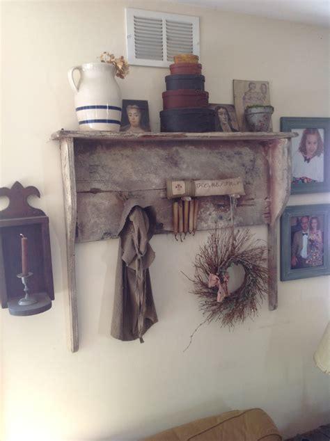 make primitive decorations www primitiques makers of did primitive country
