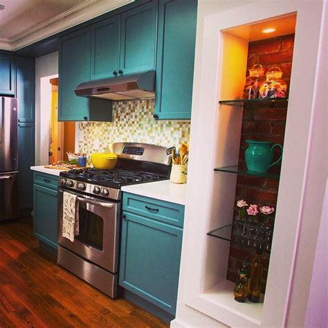 Kitchen Backsplash Tiles Vancouver Bc 1000 Images About It Or List It Vancouver S Tile On
