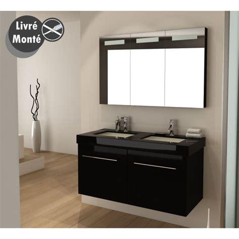 ensemble meuble salle de bain en solde peinture faience