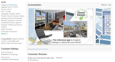 Home Design 3d Gold Francais 28 Images