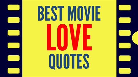 movie quotes game movie love quotes famous quotes guess the movie love quotes best love quotes from quot the notebook