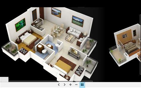 extraordinary finest  interior design apps