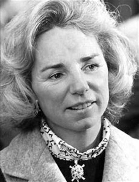 ethel kennedy c sections ethel kennedy famousfix com