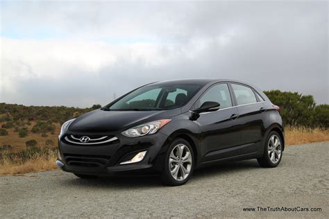 review 2013 hyundai elantra gt the about cars