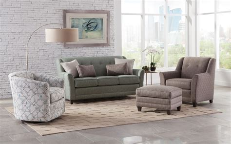 Smith Brothers Upholstery by Waunakee Furniture Etc Furniture Catalog