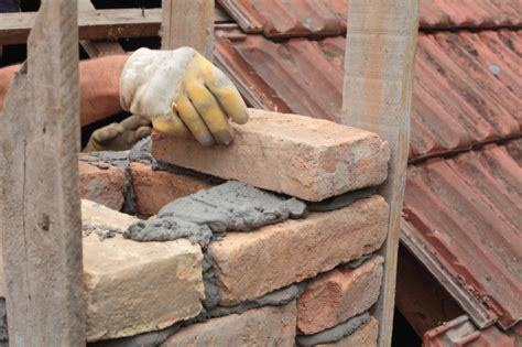 fireplace repair mortar typical chimney masonry repair charleston sc ashbusters