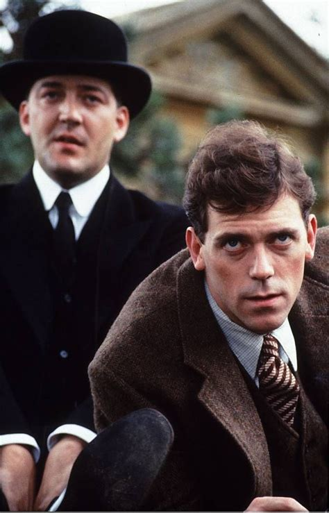 filme schauen jeeves and wooster jeeves wooster film music literature and art