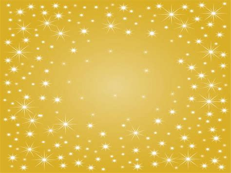 templates powerpoint gold abstract gold ppt backgrounds template ppt backgrounds
