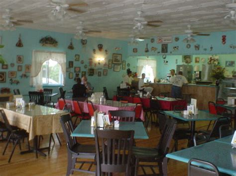 liscos country cafe