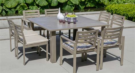 Affordable Kitchen Furniture by Kitchen Breathtaking Affordable Outdoor Furniture 39