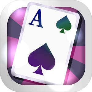 best freecell the best freecell for pc