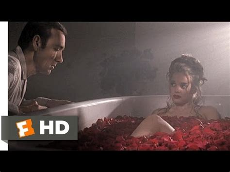 american beauty bathtub mena suvari bath videolike