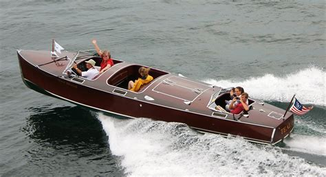 garwood boats brant lake gar woods at abm