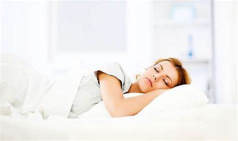 too hot when trying to sleep top ten tips on how to sleep during hot summer months