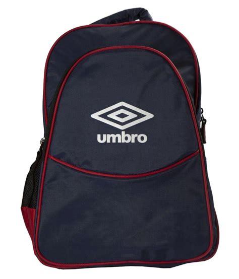 Backpack Umbro umbro navy blue backpack buy umbro navy blue backpack