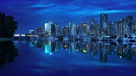 Hp Lenovo A6000 Plus Di Marina Surabaya coal harbour marina vancouver wallpaper city architecture hd wallpapers hdwallpapers net