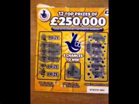 Chances Of Winning Money On Scratch Cards - how to win in scratch cards winning lotto numbers az
